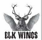 Tuesday Elks Wings @ Littleton Elks #1650 | Littleton | Colorado | United States