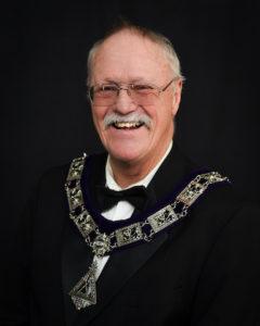 Dennis S