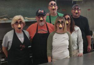 Hamburger Team #2 @ Littleton Elks | Littleton | Colorado | United States