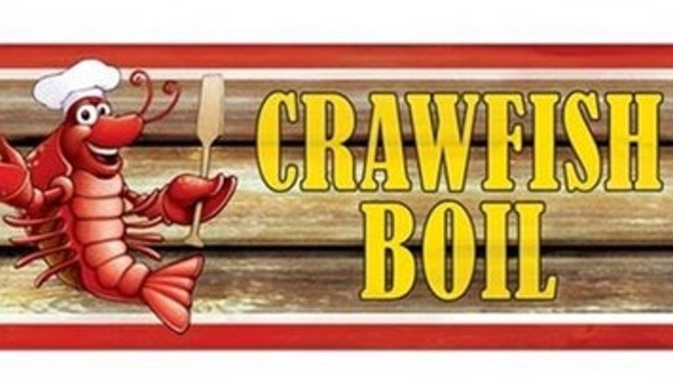Image result for crawfish boil images