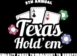 Texas Hold'em @ Littleton Elks | Littleton | Colorado | United States