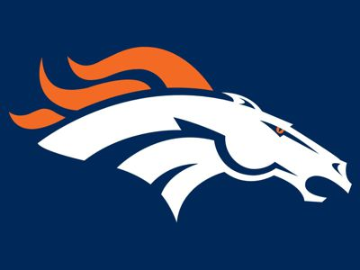Broncos vs. Patriots @ Littleton Elks #1650 | Littleton | Colorado | United States