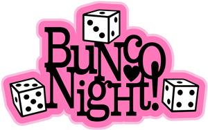 Bunco League